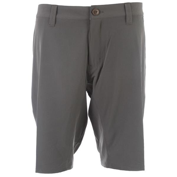 Reef Warm Water 3 Shorts