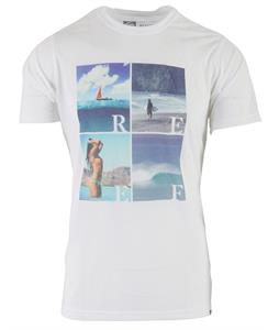 Reef Winds T-Shirt