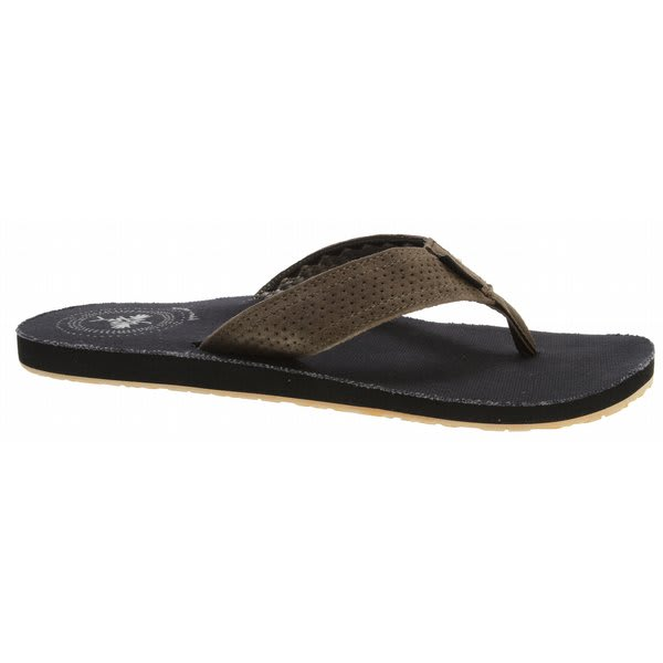 Reef Xavier Rudd Sandals