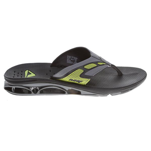 Reef X-S-1 Sandals