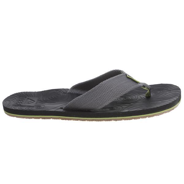 Reef Zen Sandals