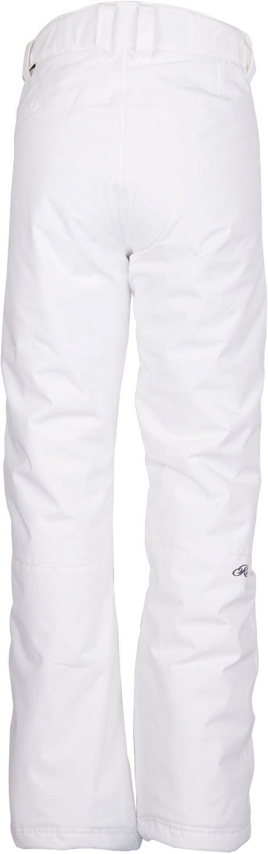 Rehall Betty Snowboard Pants Womens