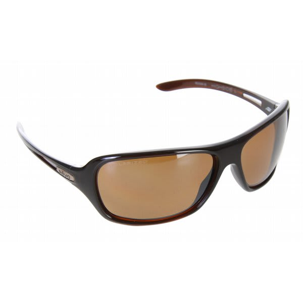 Revo Highside Large Sunglasses