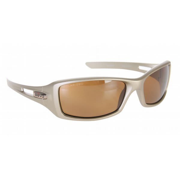 Revo Red Point Sunglasses