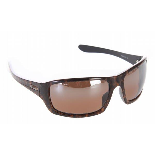 Revo Way Point Sunglasses