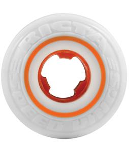 Ricta Tom Asta Speedrings Pro 81B Skateboard Wheels
