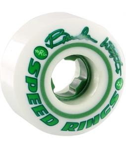 Ricta Westgate Speedrings Skateboard Wheels