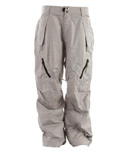 Ride Alki Snowboard Pants Birch