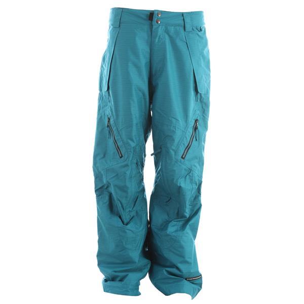Ride Alki Snowboard Pants