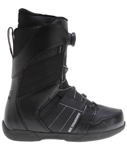Ride Anthem BOA Snowboard Boots