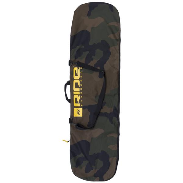 Ride Bad Seed Sleeve Snowboard Bag