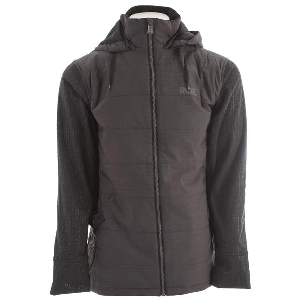 Ride Baker Snowboard Jacket