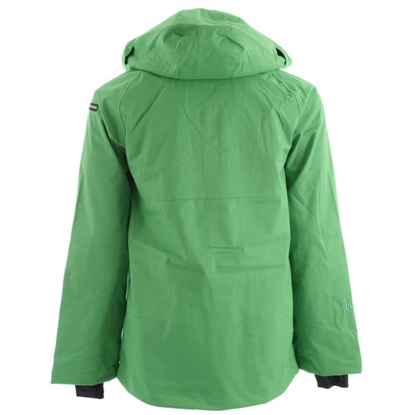 Ride Ballard Insulated Snowboard Jacket
