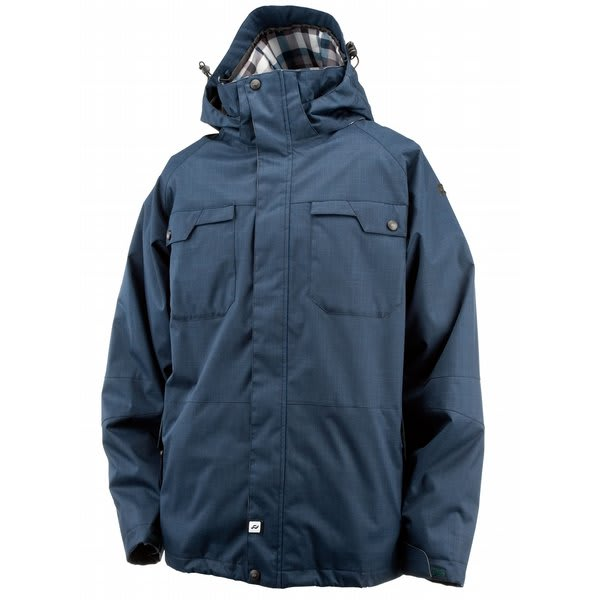 Ride Ballard Snowboard Jacket