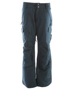 Ride Beacon Snowboard Pants