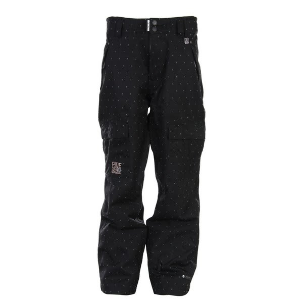 Ride Belltown Snowboard Pants