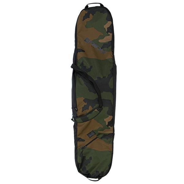 Ride Blackened Snowboard Bag