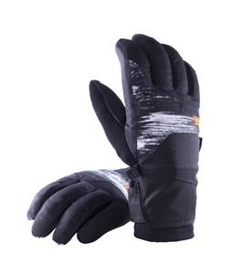 Ride Buckaroo Gloves Black