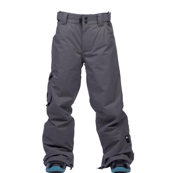 Ride Charger Snowboard Pants