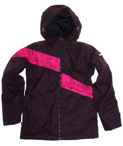 Ride Chevelle Snowboard Jacket Vamp