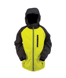 Ride Cobra Snowboard Jacket