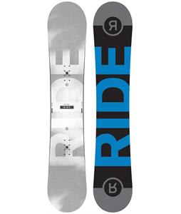 Ride Control V1 Snowboard