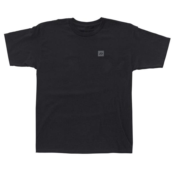 Ride Corp Logo T-Shirt
