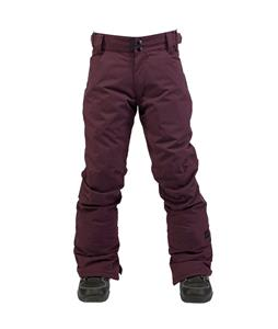 Ride Dart Snowboard Pants