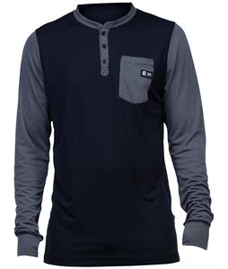 Ride Denny Baselayer Top