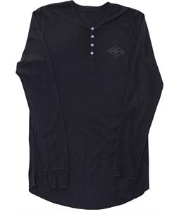 Ride Diamond Henley