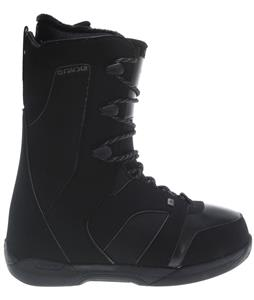 Ride Donna Snowboard Boots