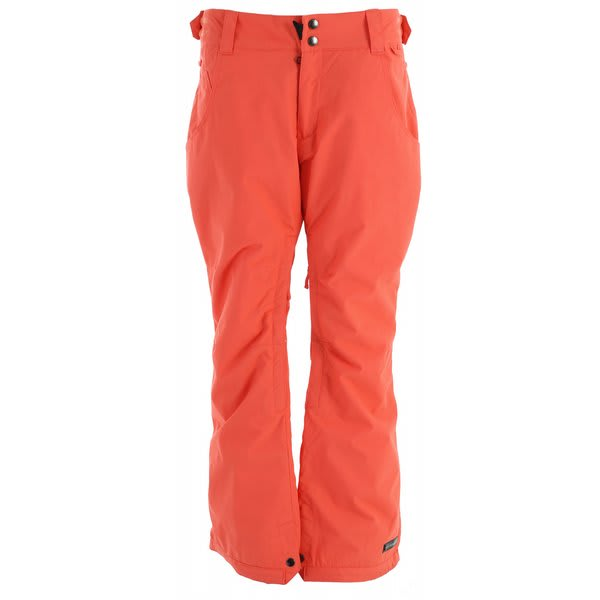 Ride Eastlake Insulated Snowboard Pants
