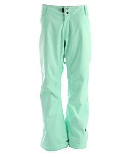 Ride Eastlake Snowboard Pants Mint