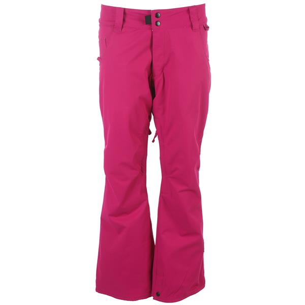 Ride Eastlake Snowboard Pants