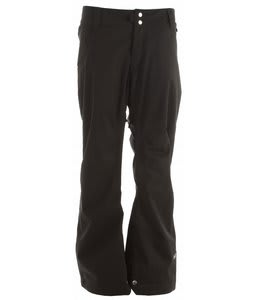 Ride Eastlake Snowboard Pants Black