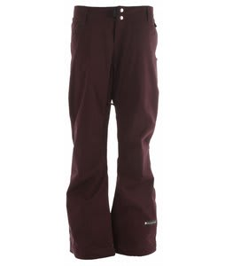 Ride Eastlake Snowboard Pants Vamp