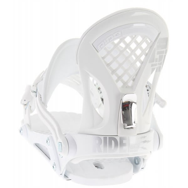 On Sale Ride EX Snowboard Bindings Up To 50% Off