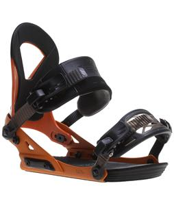 Ride EX  Snowboard Bindings
