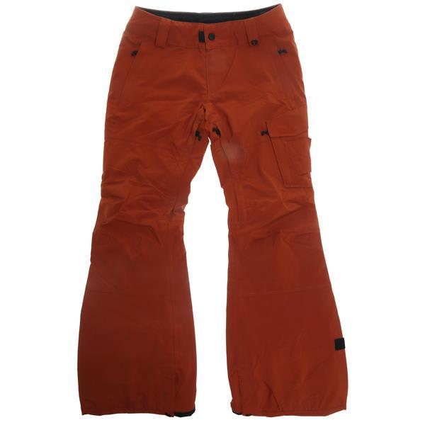 Ride Fairmount Snowboard Pants