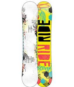 Ride Farah Snowboard
