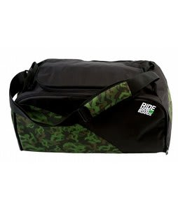 Ride Frantic Travel Snowboard Bag