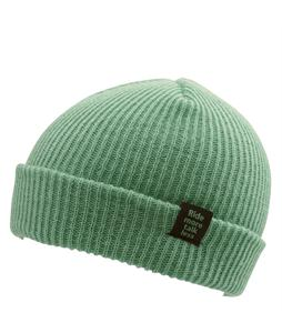 Ride Gas Station Beanie Mint