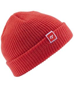 Ride Gas Station Beanie