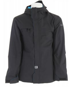 Ride Gatewood Snowboard Jacket Black