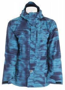 Ride Gatewood Snowboard Jacket
