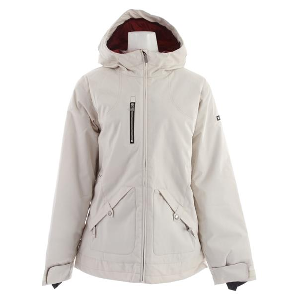 Ride Greenwood Snowboard Jacket