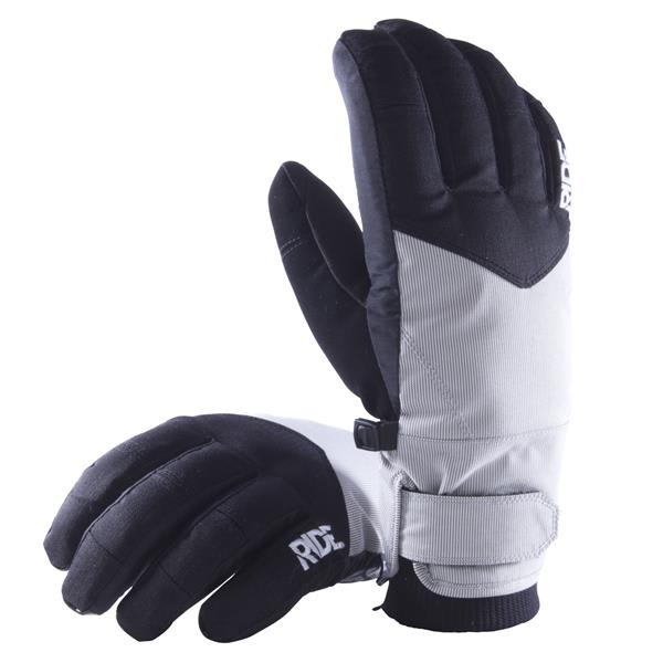 Ride Hammer Gloves
