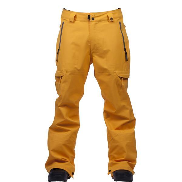Ride Harbor Snowboard Pants