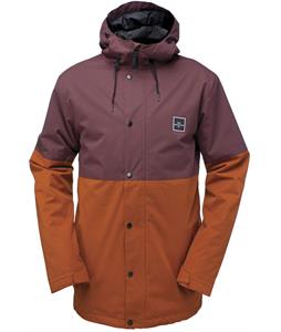 Ride Hawthorne Snowboard Jacket