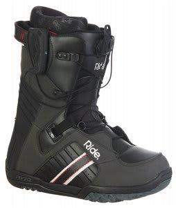 Ride Haze Snowboard Boots